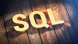 SQLリファレンス > 関数